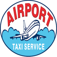 Taxi Nội Bài giá tốt 180K