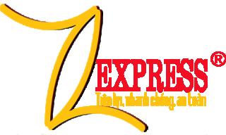tranleexpress