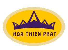 hoathienphat