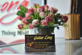 guitarlongonline