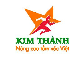 thethaokimthanh