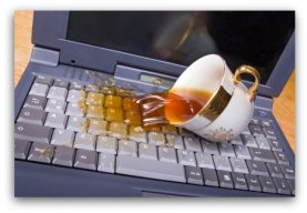 macbookpro241