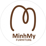 MinhMy Furniture