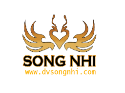 ctsongnhi