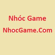 nhocgame91