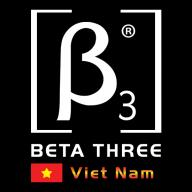 betathree