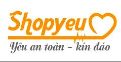 shopyeuchamvn