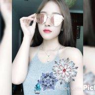 Nguyenthiseo