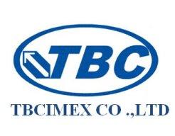 TBC Company