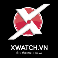 Xwatchvn