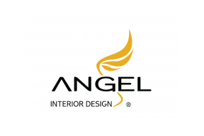 Nội thất Angel