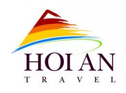 Hoi An Travel