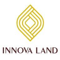 INNOVA_LAND