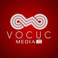 vocucmedia