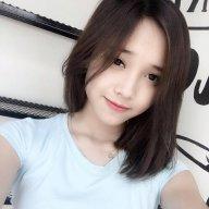 Haiminh_HN