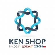 KEN SHOP