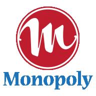 Monopolyvietnam