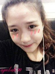 Ngoc_Linh99