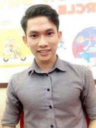 Thanh_Tung_93