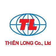 Điện Máy Thiên Long
