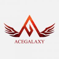 AceGalaxy