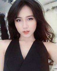 nguyenvanhuy1492