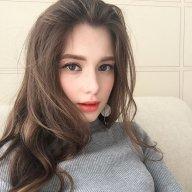 Phong.TWV