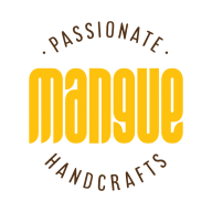 Manguevn