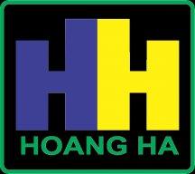 HoangHaLED