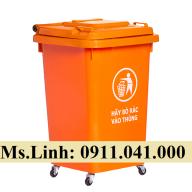 LinhHuynh