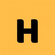 hoaquytu