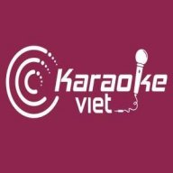 karaokeviet