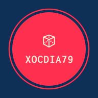 xocdia79