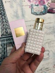 Perfume168
