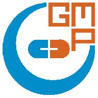 gmpcvietnam