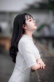 gunkiseong