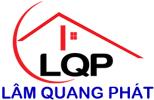 lamquangphat