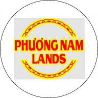 datvangphuongnam