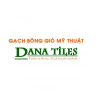 Gạch Bông Gió Dana Tiles