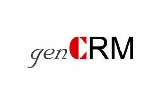 genCRM