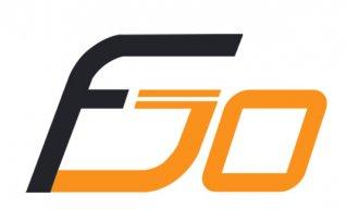 FGO-easygame