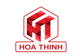noithathoathinh01