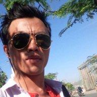 Đặng Văn Hào