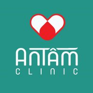 AnTamcare