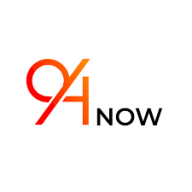 94Now01