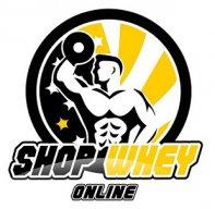 shopwheyonline