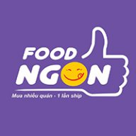 foodngon