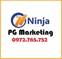 PG Marketing