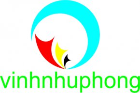 inanvinhnhuphong
