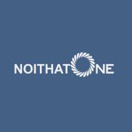 noithatone